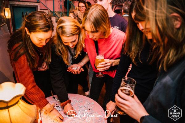 Spoken word avond - De Eeuwige Jeugd - 5.03.20 - NooijPhotography-70